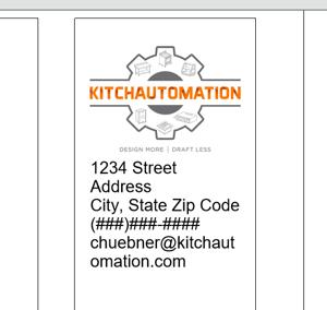 Kitchautomation_CreateTitleBlock_28