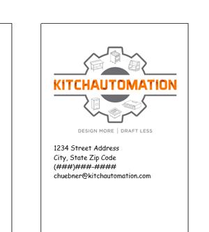 Kitchautomation_CreateTitleBlock_31