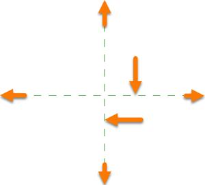 Kitchautomation_CreateEquipmentPlan_7