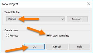 Kitchautomation_CreateEquipmentSchedule_1