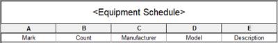 Kitchautomation_CreateEquipmentSchedule_10
