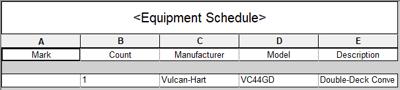 Kitchautomation_CreateEquipmentSchedule_14