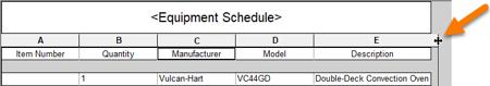 Kitchautomation_CreateEquipmentSchedule_16
