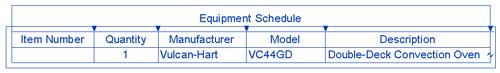 Kitchautomation_CreateEquipmentSchedule_25