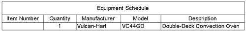 Kitchautomation_CreateEquipmentSchedule_26