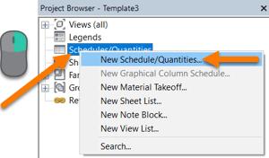 Kitchautomation_CreateEquipmentSchedule_4