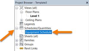 Kitchautomation_CreateEquipmentSchedule_9