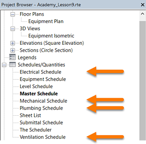Kitchautomation_CreateMEPSchedules_53