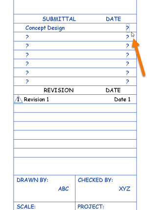 Kitchautomation_CreateSmartSchedules_36