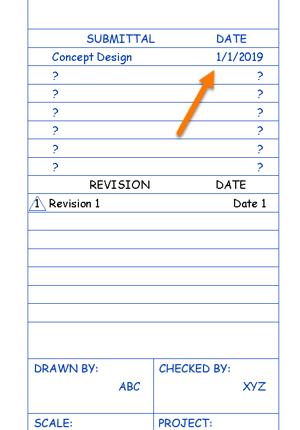 Kitchautomation_CreateSmartSchedules_37