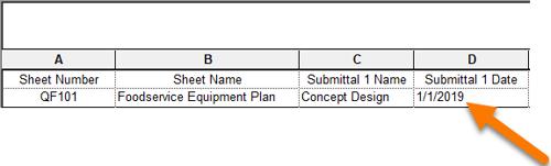 Kitchautomation_CreateSmartSchedules_38