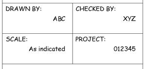 Kitchautomation_CreateSmartSchedules_40