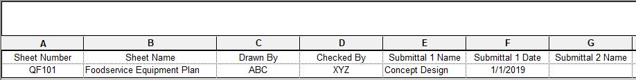 Kitchautomation_CreateSmartSchedules_44