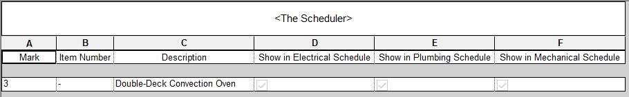 Kitchautomation_CreateSmartSchedules_50