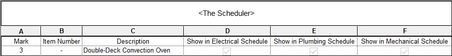 Kitchautomation_CreateSmartSchedules_53