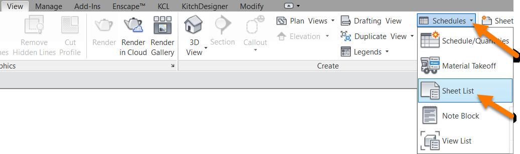 Kitchautomation_CreateSmartSchedules_8