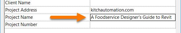 Kitchautomation_CreateTitleBlock_132-1