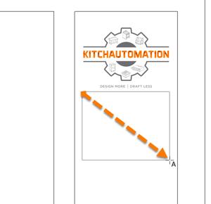 Kitchautomation_CreateTitleBlock_27