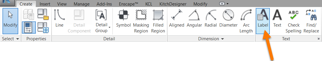 Kitchautomation_CreateViewportViewTitle_10